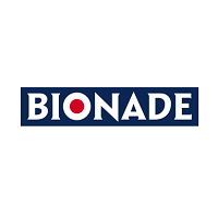 BIONADE_Logo_RGB_neu