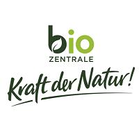 Biozentrale_neu