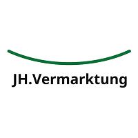 jh_vermarktung