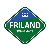 Friland_company logo_krone_cmyk