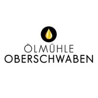 OO_Logo_2020_500px_RGB