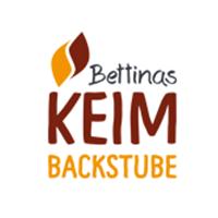 bettinas_keimbackstube_logo-1