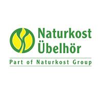 Naturkost_Uebelhoer