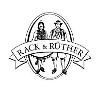 03-rackruether-logo-ohne-claim-schwarz-weiss