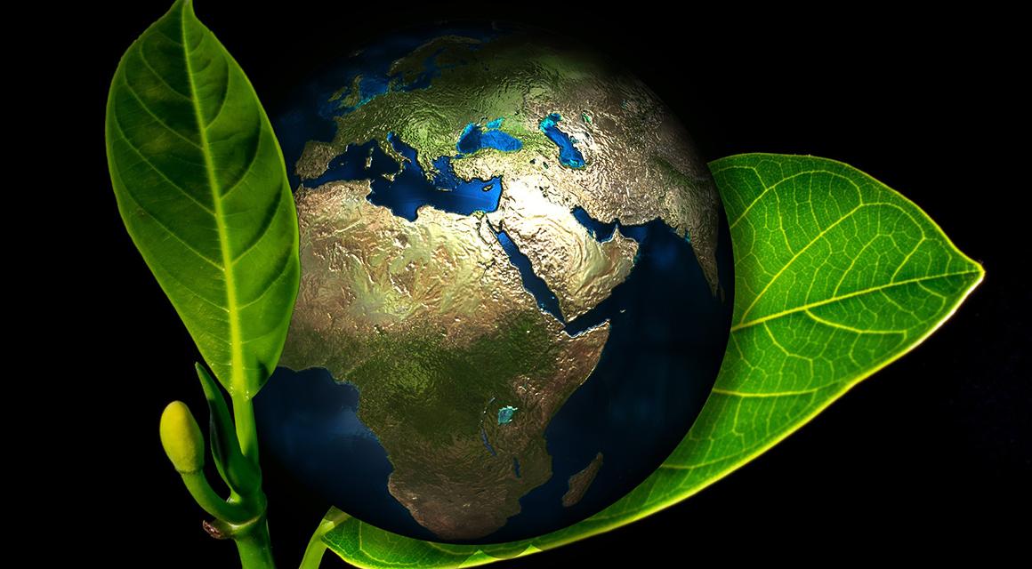 Nachhaltigkeit_02