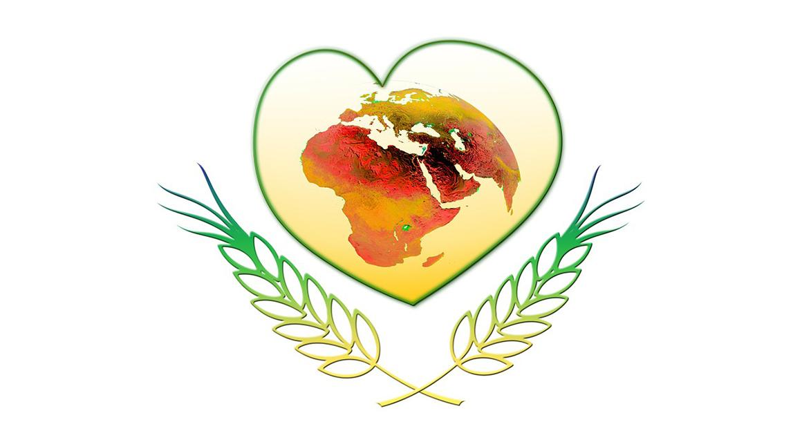 heart-139842_neu