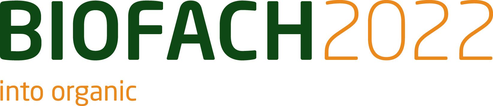 BIOFACH-2022-Logo 300dpi-RGB