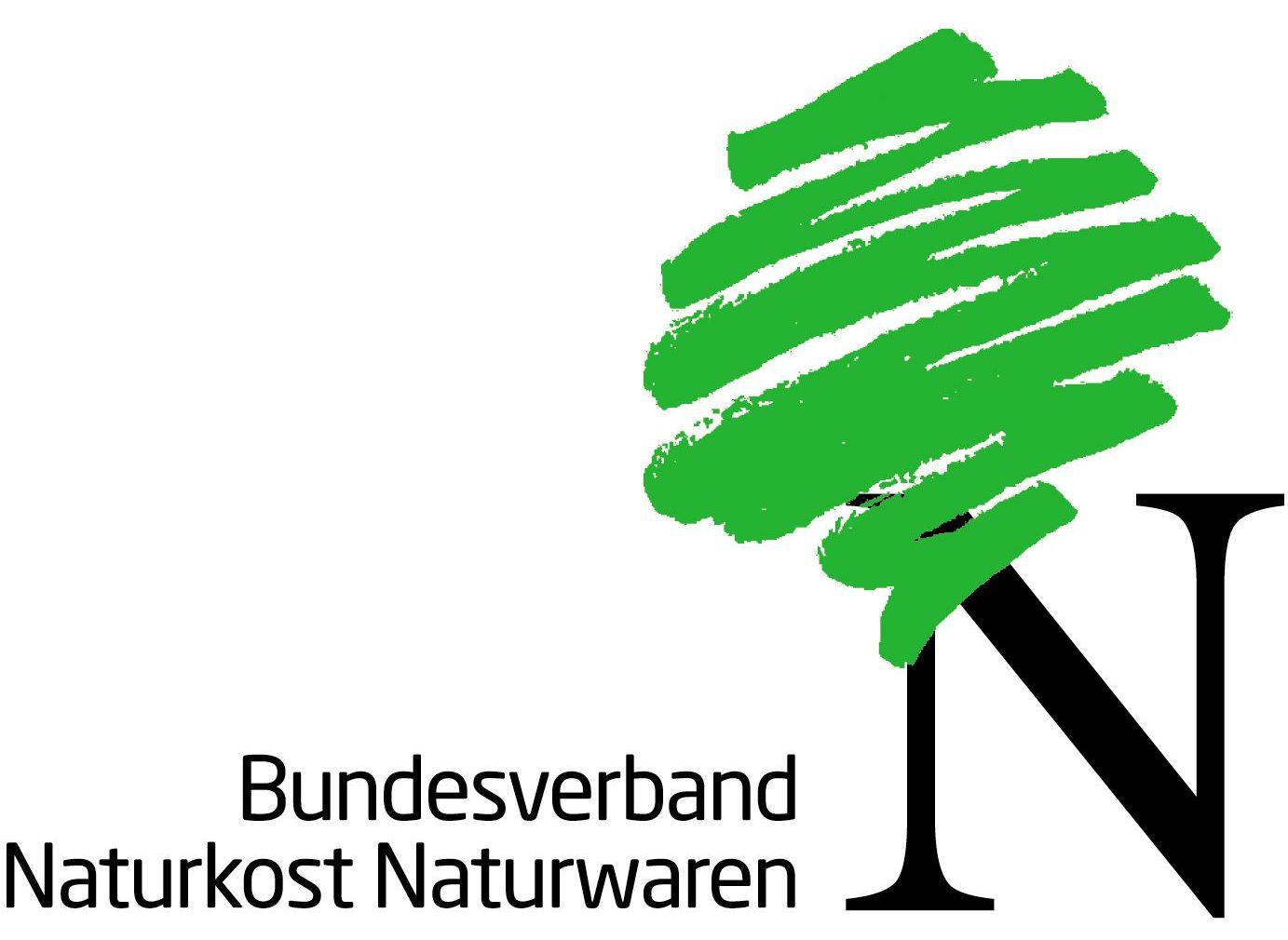 BNN_Logo_Tranzp
