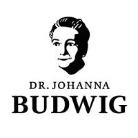 dr_johanna_budwig