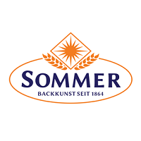 SOMMER_Logo_2020