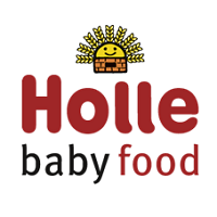 Holle_Baby-Food