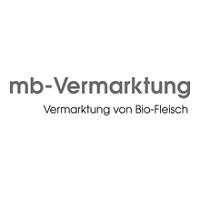 mb_Vermarktung_logo